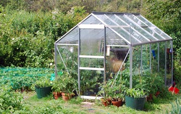 reasons to get a new Amersham Old Town greenhouse installed