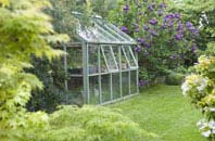 free Amersham Old Town greenhouse quotes